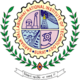 Replace or remove this logo